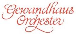 Gewandhaus Orchester Sponsor Leipzig