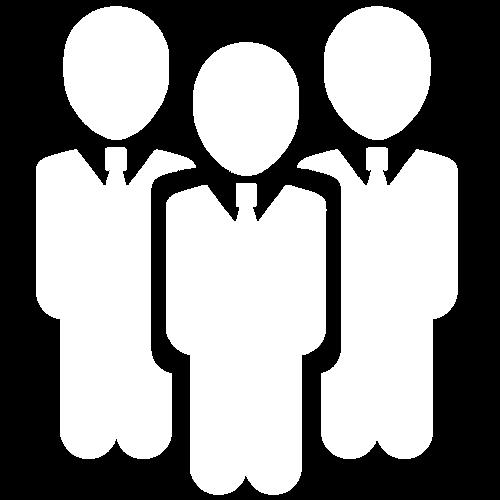 Anzahl-Mitarbeiter