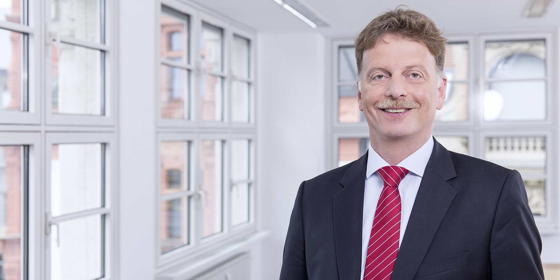 Cms Hasche Sigle München eckhart braun petersen hardraht pruggmayer rechtsanwälte steuerberater