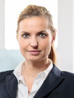 Fr_Dr_Anja_Houben_Krankenhausrecht_Vertragsarztrecht-Leipzig