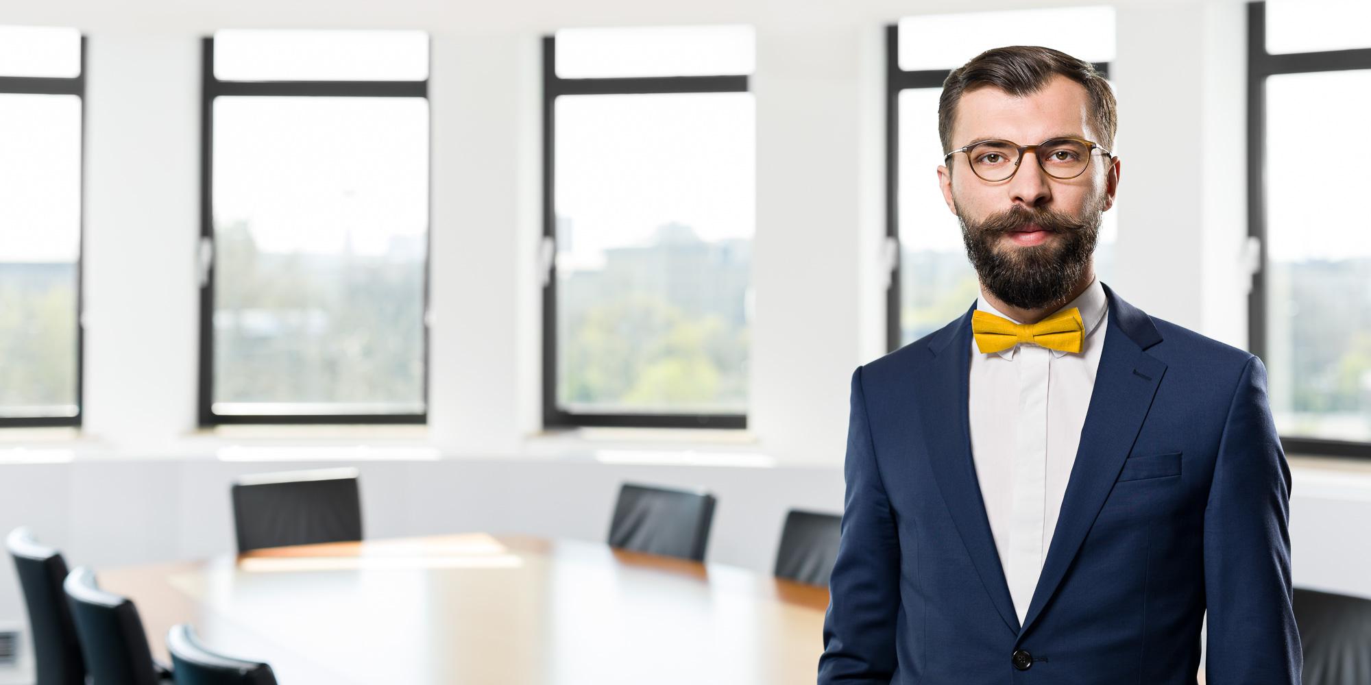 Philipp-Gutsche-Rechtsanwalt-Mediator-Beihilfen-und-Subventionsrecht-Infrastruktur-Rettungsdienst-Brandschutz-Katastrophenschutzrecht-Vergaberecht-Leipzig