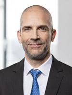 Portrait Thomas Leipnitz Rechtsanwalt Fachanwalt für Steuerrecht Betriebsprüfungen Jahresabschlüsse Steuererklärungen Umsatzsteuer Unternehmenstransaktionen Vermögensnachfolge