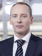 Portrait Daniel heymann anwalt leipzig fachanwalt gewerblicher rechtsschutz marken und wettbewerbsschutz it recht urheber und medienrecht.jpg