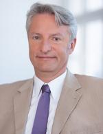 Portrait Dr torsten oetting anwalt leipzig fachanwalt bankrecht und finanzierungen kredit und kapitalmarktinvestmentrecht schiedsverfahrensrecht und mediation erbrecht.jpg