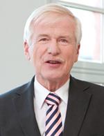 Portrait Klaus hardraht anwalt dresden fachanwalt allgemeine kommunalberatung gemeindliche organisation kommunale kooperation verfassungsrecht.jpg