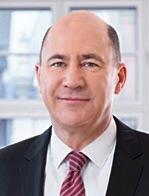 Portrait Michael ludwig anwalt leipzig fachanwalt energiewirtschaftsrecht gesellschaftsrecht schiedsverfahren und mediation.jpg
