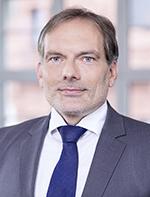 Portrait Olaf boettcher anwalt leipzig fachanwalt bau und architektenrecht immobilienrecht.jpg