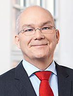 Portrait Prof dr martin schulte anwalt dresden fachanwalt stiftungsrecht umweltrecht verfassungsrecht.jpg
