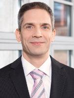 Portrait Thomas leipnitz anwalt leipzig fachanwalt sanierung und restrukturierung steuerrecht.jpg