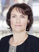 Portrait angelika gransow steuerberaterin leipzig steuerrecht betriebspruefungen jahresabschluesse und steuererklaerungen umsatzsteuer unternehmens und vermoegensnachfolge.jpg