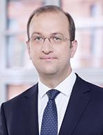 Potrait Joachim kloos anwalt dresden fachanwalt beihilfen und subventionsrecht energiewirtschaftsrecht oeffentliches bau und planungsrecht recht oeffentlicher infrastruktur umweltrecht.jpg