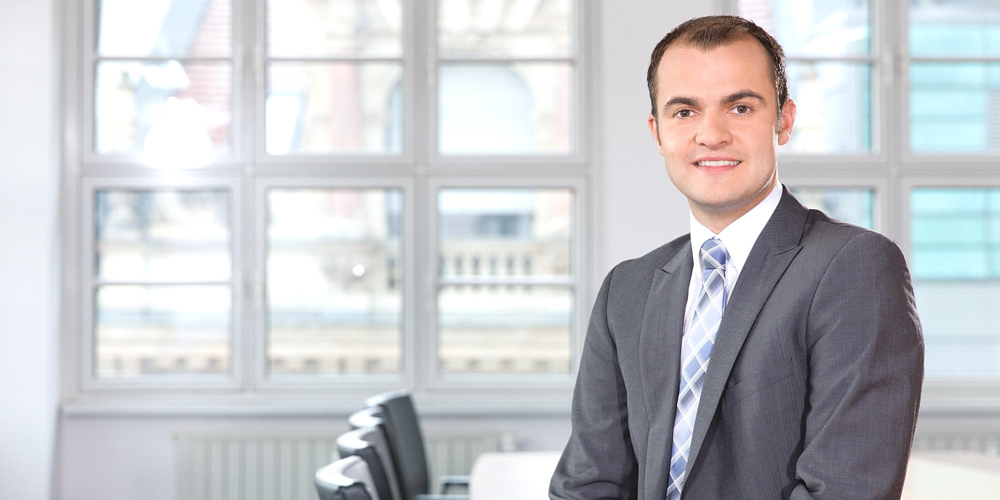 Sebastian Hanke Petersen Hardraht Pruggmayer Rechtsanwälte