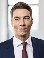 Portrait Stefan Vetter Rechtsanwalt Diplom Verwaltungswirt Beihilfen- und Subventionsrecht Zweckverbände Kommunale Kooperation Baurecht Planungsrecht Umweltrecht